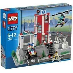 7892 box