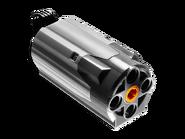8293 Ensemble moteur Power Functions 2