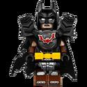 Batman-70840