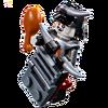 Chew Toy-70653