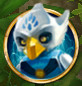 Elida-Legends of Chima Online