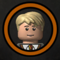 LEGO® Harry Potter™ 24. 12. 2019 13 45 57