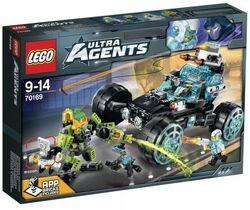 Lego-70169-4x4-Agent-Patrol-ultra-agent-set-box