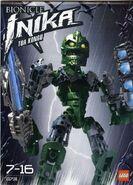 Lego8731