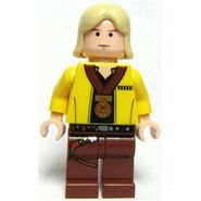 Lego star wars luke skywalker celebration-400-400