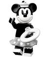 Minnie-71024