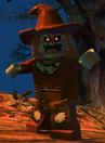 ScarecrowDCSuperVillains