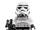 Storm Trooper.png