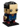 Superman-41610