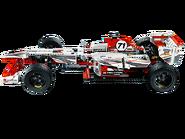 42000 La voiture de F1 3