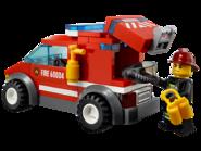60004 La caserne des pompiers 2