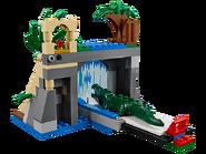 60160 Le laboratoire mobile de la jungle 6