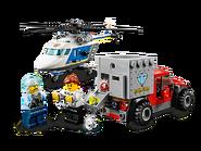 60243 L'arrestation en hélicoptère 4
