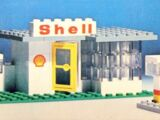 690 Shell Station