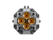 75136 Droid Escape Pod 7