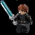 Anakin Skywalker-75214