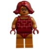 Brick-10761