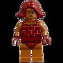Brick (Les Indestructibles)