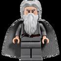 Gandalf-79014