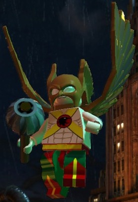 File:Hawkman 3.jpg