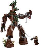 LEGO Ent