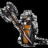 Skalidor-9450