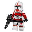 Soldat Shock-75046