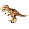 T-Rex (Jurassic World)