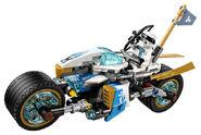 Zanw Bike2