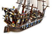 10210 Le vaisseau amiral 2