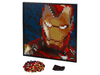 31199 Iron Man de Marvel Studios