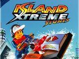Island Xtreme Stunts (Game)