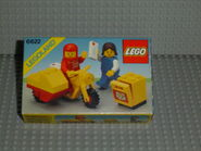 6622 Box