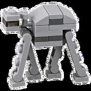 75097 Le calendrier de l'Avent Star Wars