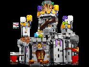 75826 Le château du Roi Cochon 2