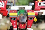 8102 Blade Titan1