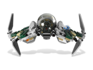 9494 Anakin's Jedi Interceptor 6