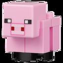 Bébé cochon-21123