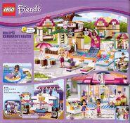 Katalog výrobků LEGO® pro rok 2013 (první pololetí) - Stránka 22
