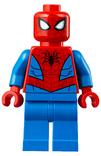LEGO Spider-Man sh546