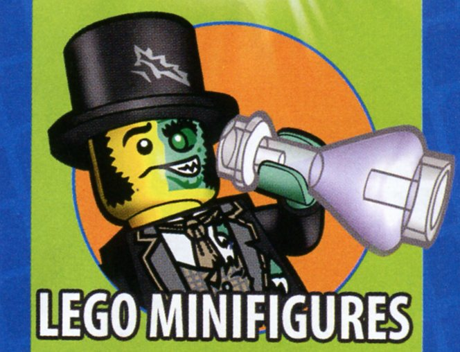 Lego-minifigures-series-9