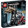 Lego 8416