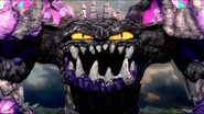 Ultimate Colossus