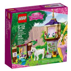 41065Rapunzel'sBestDayEverBox