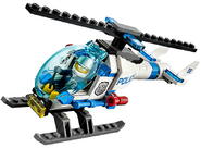 60049-helicopter