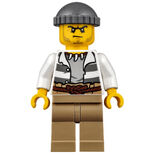 60065 minifig 2