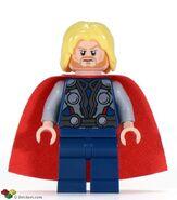 6868 6 Thor