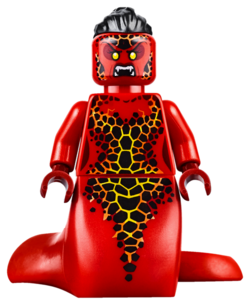 70326-whiparella