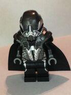 76003 General Zod