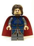 79007 Aragorn